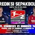 Prediksi VfL Osnabruck Vs Hannover 96 23 Mei 2020 Pukul 18.00 WIB
