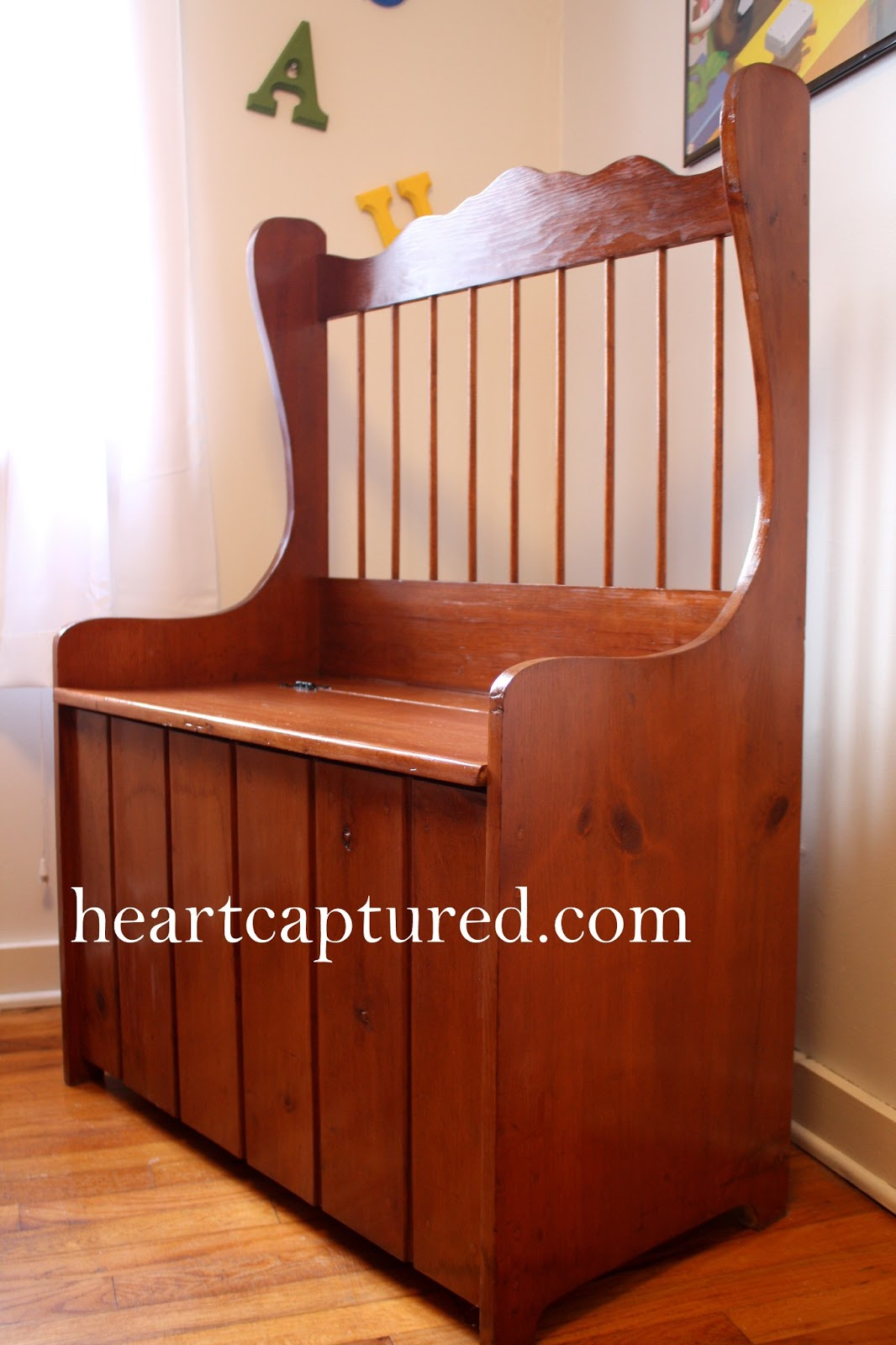 Best Site For Woodworking Plans Finding Deacons Bench
