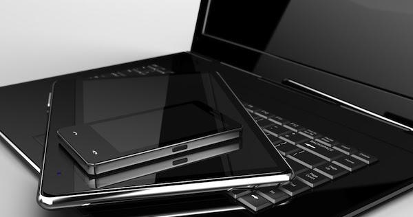 Arredamento on line le nuove tendenze arrivano dal web for Arredamento on line