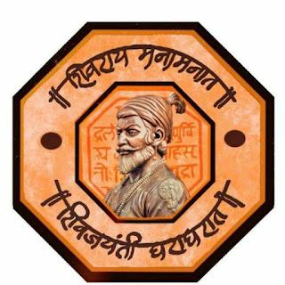 Dj Sushant Saundane