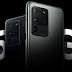 Castiga noul Samsung Galaxy S20 Ultra 5G