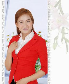 huong-tang-ket-noi-nguyen-thanh-long