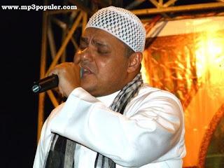 Lagu Haddad Alwi Mp3