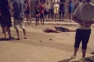 http://vnoticia.com.br/noticia/3556-mais-um-assassinato-na-praia-do-acu