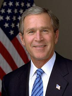 https://commons.wikimedia.org/wiki/File:George-W-Bush.jpeg