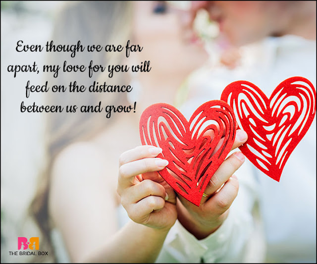 Love Quote in HIndi, Romantic love Shayari in PIC