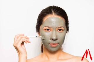 Cara Membuat Masker Wajah Alami yang Aman Digunakan Untuk Remaja