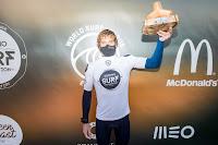 surf30 runner up Afonso Antunes %2528PRT%2529 9525EspinhoProJR2020Masurel