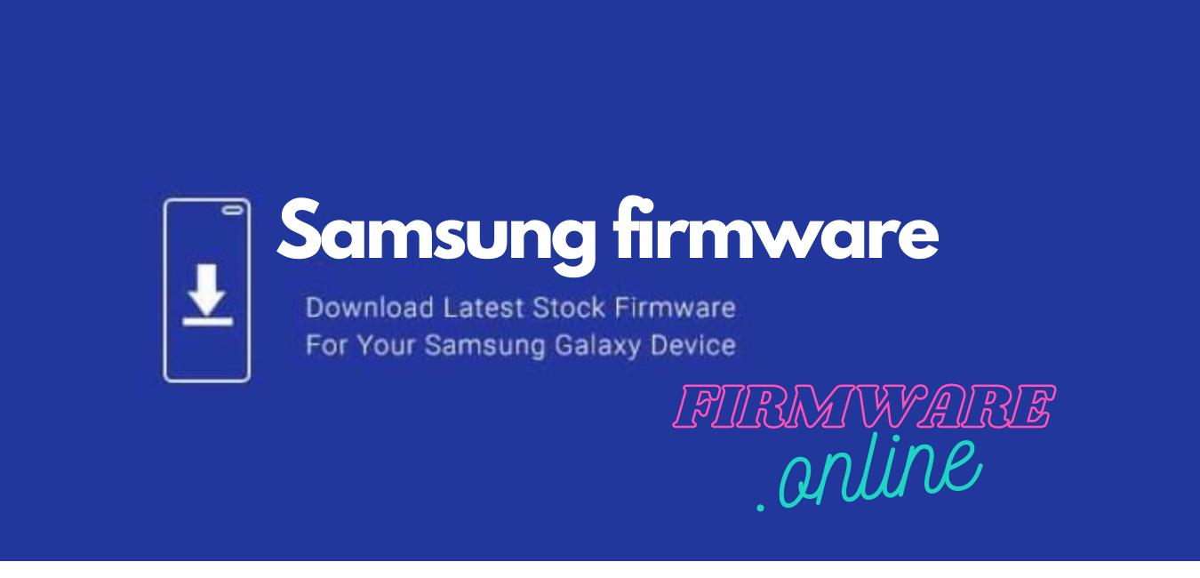 SM-J320G Galaxy J3 Firmware