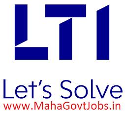 lti recruitment 2021, l&t infotech recruitment