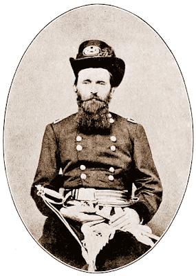 Ulysses S. Grant; WPClipart