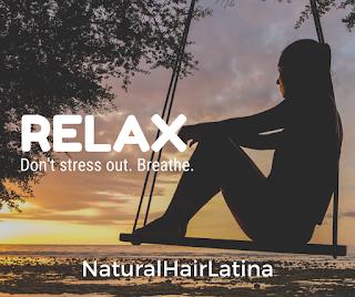 naturalhairlatina yoga positions for beginners  women's