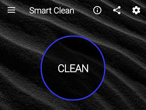 تطبيق Smart Clean للأندرويد, تطبيق Smart Clean مدفوع للأندرويد, Smart Clean apk
