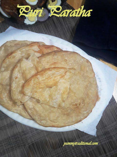 puri-paratha-recipe-with-step-by-step-photos