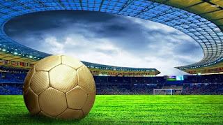 Pengertian Permainan Sepak Bola: Sejarah, Teknik, dan Peraturan Sepak Bola
