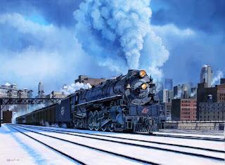 pinturas-trenes-antiguos