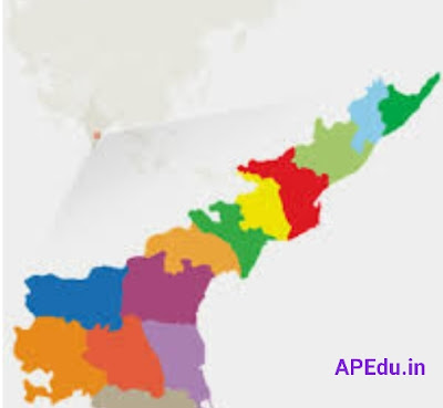 AP Government Orders for Development of Three Concept Cities in AP