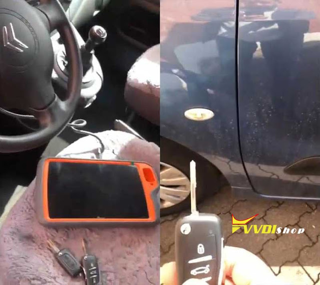 vvdi-key-tool-plus-2010-citroen-berlingo-14