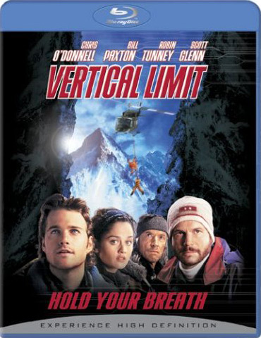 Vertical Limit 2000 x264 720p Esub BluRay Dual Audio English Hindi GOPI SAHI
