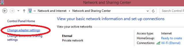 cara-mudah-sharing-internet-dari-wifi-menggunakan-kabel-lan-1