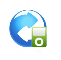 Download Any Video Converter 6.0.7 For Windows Latest Version