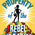 Property of the Rebel Librarian Review