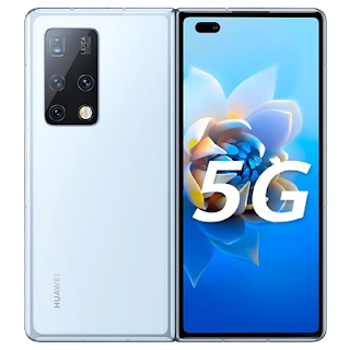 صور Huawei Mate X2