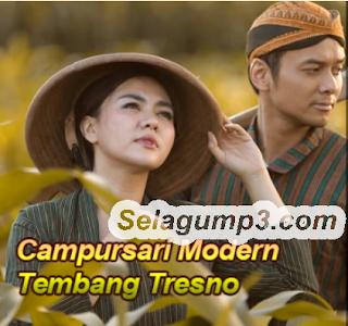 Download Lagu Dangdut Campursari Koplo Lawas Linsir Wengi Full Album Mp3 Terpopuler