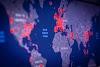 La Pandemia de COVID-19 y el Estado de Necesidad