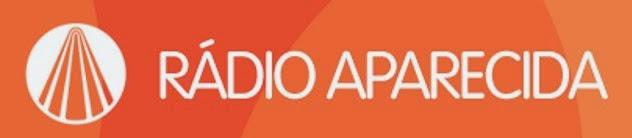 Rádio Aparecida FM 104,3 de Aparecida SP