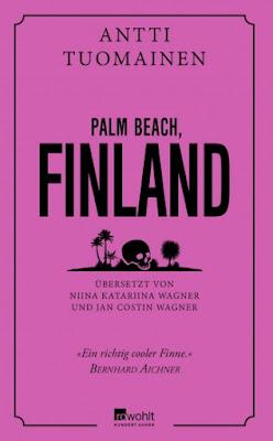 https://www.genialokal.de/Produkt/Antti-Tuomainen/Palm-Beach-Finland_lid_36844381.html?storeID=barbers