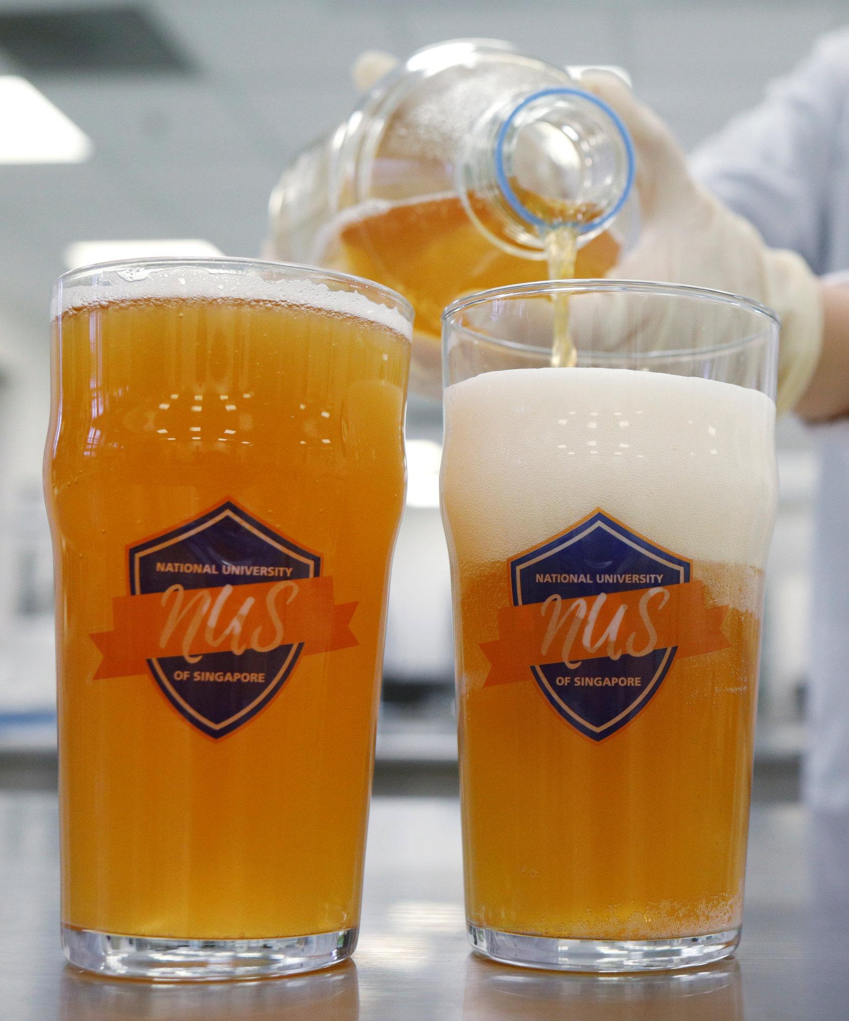 probiotic-beer-2