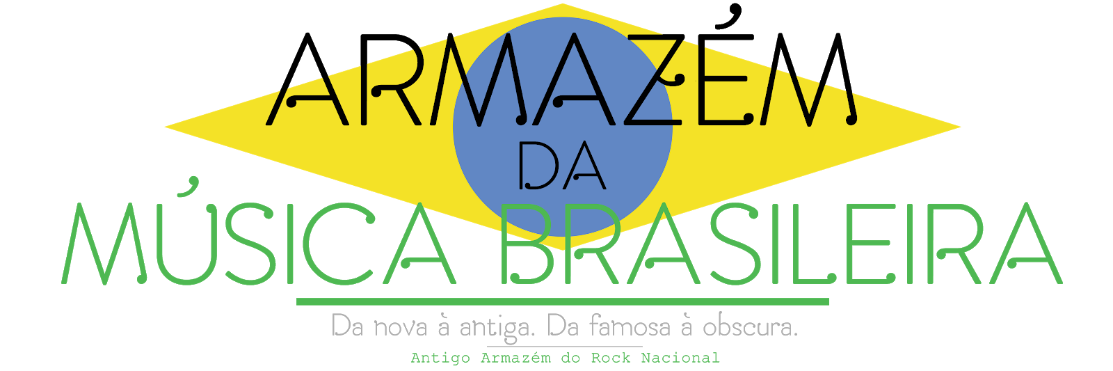 BOCA BAIXAR SONS DE GAITA DE