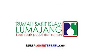 Lowongan Kerja Rumah Sakit Islam Lumajang