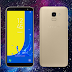 Samsung Galaxy J6 Philippines Price PHP 13,990, Release Date, Full Specs