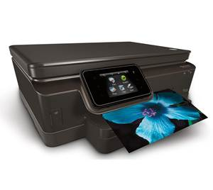 HP LaserJet printers and MFPs for Business