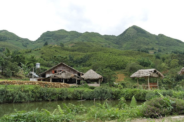 Getting The Unforgettable Trip At The Best Homestay In Sapa 3