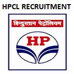 HPCL Engineer, HR Officer Recruitment 2019