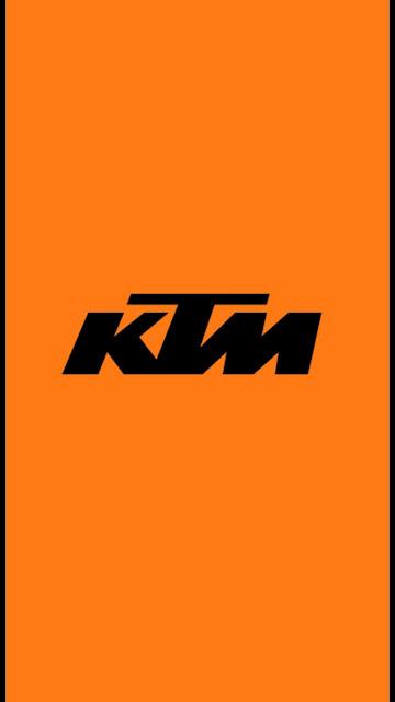 Ktm wallpaper