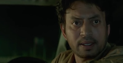 irrfan khan in piku, piku