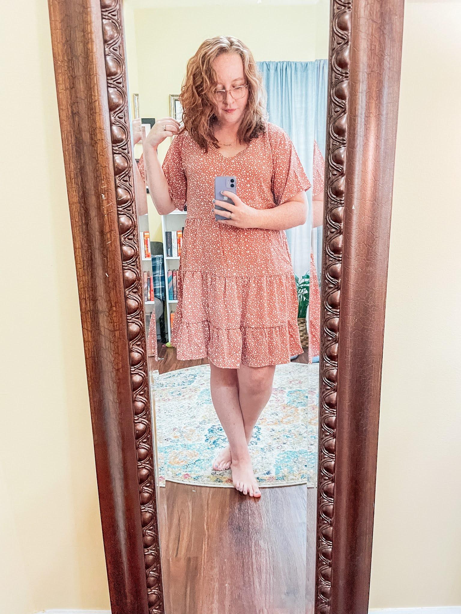 pink-leopard-print-dress