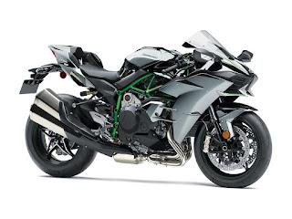 Kawasaki-H2-2019-lateral