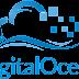 How To Upgrade your Droplet in Digital Ocean