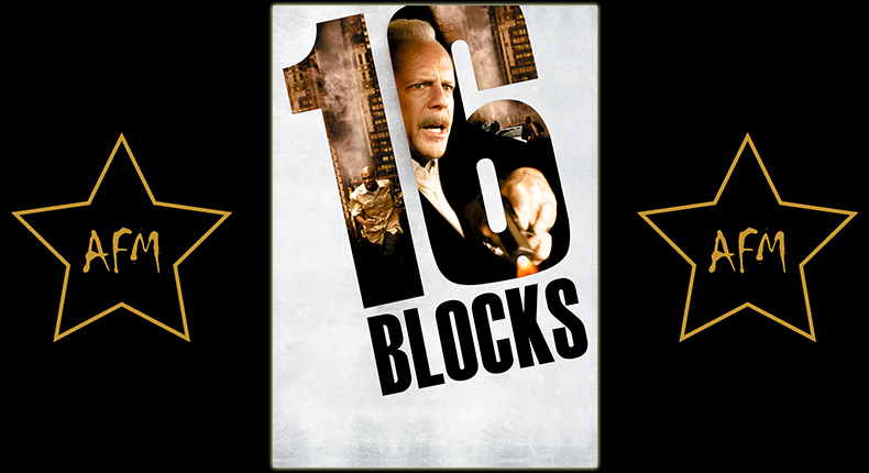 16-blocks-sixteen-blocks
