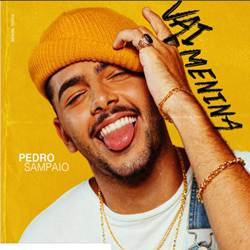 Vai Menina - Pedro Sampaio Mp3