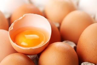 TIPS CEGAH PIKUN SEJAK DINI 11 Jenis Makanan Pencegah Pikun