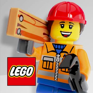 LEGO® Tower v1.18.0 Apk Mod [Dinheiro Infinito]