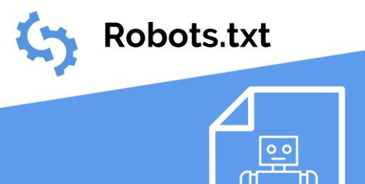 Cara Cepat Artikel Diindeks Meski Diblokir Oleh Robot.txt