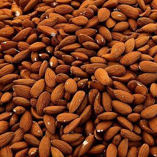 Almond, skin, health,face, güzellik, health, mask, maske, maskeler, officinal plants, Sağlık, skin, şifalı bitkiler, woman, yüz,