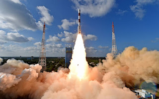 pslv-50-launched